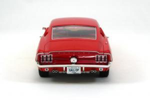 Прикрепленное изображение: 1968 Mustang GT (5).JPG