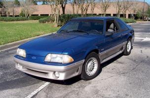 Прикрепленное изображение: 1989 Ford Mustang GT (24).jpg