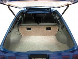 Прикрепленное изображение: 1989 Ford Mustang GT (11).JPG