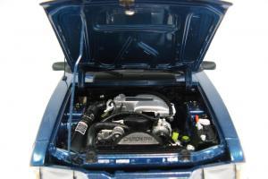 Прикрепленное изображение: 1989 Ford Mustang GT (7).JPG