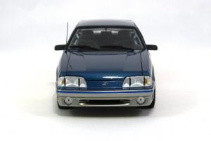 Прикрепленное изображение: 1989 Ford Mustang GT (4).JPG