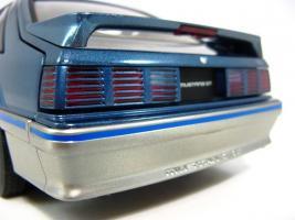 Прикрепленное изображение: 1989 Ford Mustang GT (14).JPG