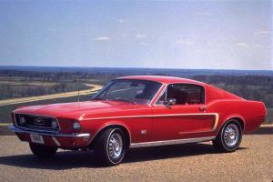 Прикрепленное изображение: 1968 Mustang GT (21).jpg