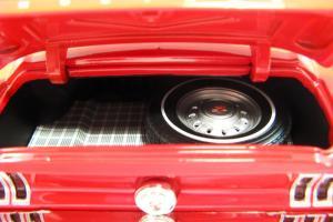 Прикрепленное изображение: 1968 Mustang GT (9).JPG
