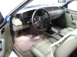 Прикрепленное изображение: 1989 Ford Mustang GT (10).JPG