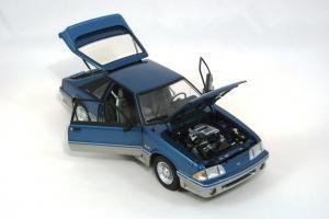 Прикрепленное изображение: 1989 Ford Mustang GT (6).JPG