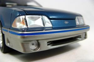 Прикрепленное изображение: 1989 Ford Mustang GT (13).JPG