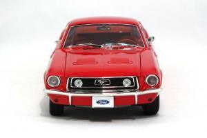 Прикрепленное изображение: 1968 Mustang GT (4).JPG