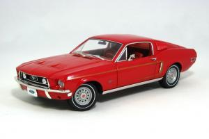 Прикрепленное изображение: 1968 Mustang GT (1).JPG