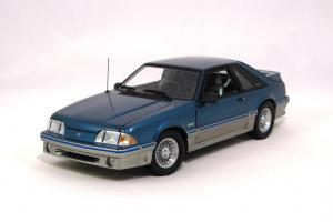 Прикрепленное изображение: 1989 Ford Mustang GT (1).JPG