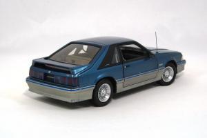 Прикрепленное изображение: 1989 Ford Mustang GT (3).JPG