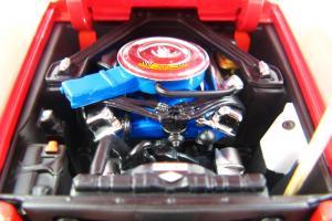 Прикрепленное изображение: 1968 Mustang GT (8).JPG