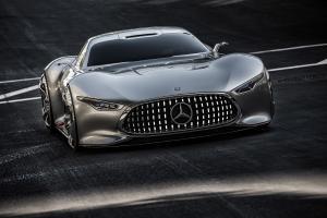 Прикрепленное изображение: Mercedes-Benz-AMG-Vision-Gran-Turismo-Concept-33.jpg