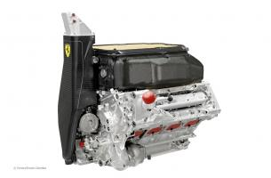 Прикрепленное изображение: F138 s.motore.jpg