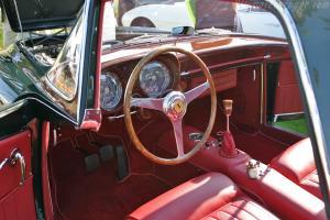 Прикрепленное изображение: Ferrari-375-America-Pinin-Farina-Coupe-Speciale_10.jpg