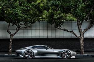 Прикрепленное изображение: Mercedes-Benz-AMG-Vision-Gran-Turismo-Concept-52.jpg