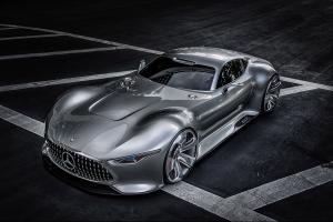 Прикрепленное изображение: Mercedes-Benz-AMG-Vision-Gran-Turismo-Concept-23.jpg