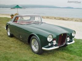 Прикрепленное изображение: 1955_Ferrari_375AmericaCoupSpeciale1.jpg