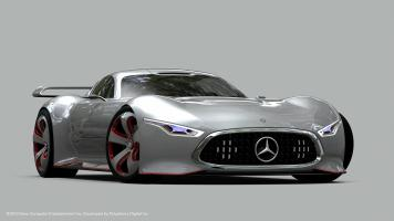 Прикрепленное изображение: company-wants-to-build-the-mercedes-benz-amg-vision-gran-turismo-photo-gallery_14.jpg