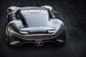 Прикрепленное изображение: Mercedes-Benz-AMG-Vision-Gran-Turismo-Concept-43.jpg