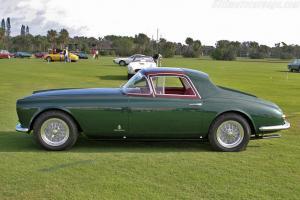 Прикрепленное изображение: Ferrari-375-America-Pinin-Farina-Coupe-Speciale_6.jpg