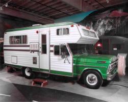 Прикрепленное изображение: 1969 chassis mount.jpg