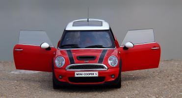 Прикрепленное изображение: mini cooper S (14).JPG