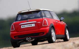 Прикрепленное изображение: mini cooper S (22).JPG