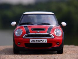 Прикрепленное изображение: mini cooper S (1).JPG