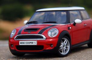 Прикрепленное изображение: mini cooper S (11).JPG