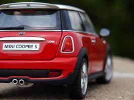 Прикрепленное изображение: mini cooper S (12).JPG
