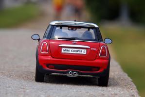 Прикрепленное изображение: mini cooper S (6).JPG