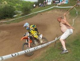 Прикрепленное изображение: thumbs_funny-sports-photos-17.jpg
