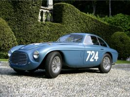 Прикрепленное изображение: Ferrari 166 MM Touring Le Mans Berlinetta 1950-.jpg