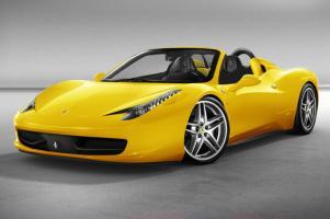 Прикрепленное изображение: Ferrari-458-Spider-2.jpg