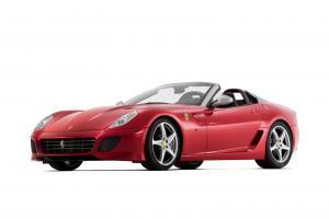 Прикрепленное изображение: Ferrari-SA-Aperta-3.JPG