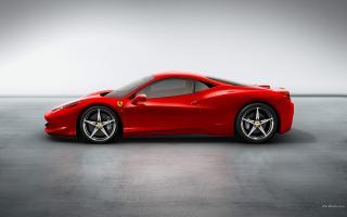 Прикрепленное изображение: Ferrari 458 (2).jpg