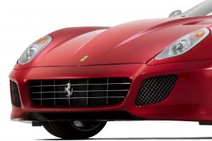 Прикрепленное изображение: Ferrari-SA-Aperta-5.JPG