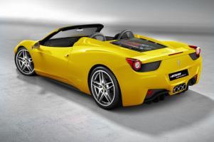 Прикрепленное изображение: Ferrari-458-Spider-1.jpg