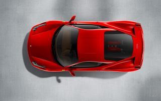 Прикрепленное изображение: Ferrari 458 (4).jpg