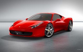 Прикрепленное изображение: Ferrari 458 (1).jpg