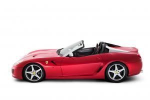 Прикрепленное изображение: Ferrari-SA-Aperta-2.JPG