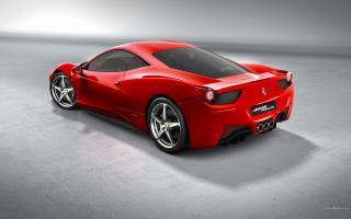 Прикрепленное изображение: Ferrari 458 (3).jpg