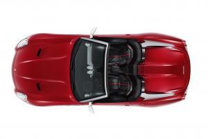 Прикрепленное изображение: Ferrari-SA-Aperta-1.JPG