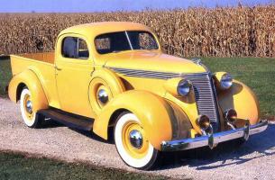 Прикрепленное изображение: 1937_Studebaker_Coupe_Express_resize.jpg