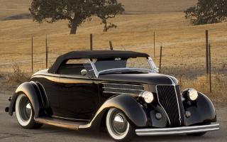 Прикрепленное изображение: 0810rc_01_z+1936_ford_roadster+front_passenger_view_resize.jpg