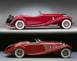 Прикрепленное изображение: Mercedes-Benz 500-540K(1934-36).JPG
