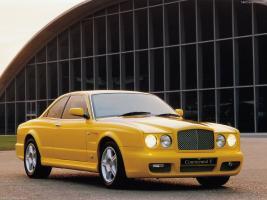 Прикрепленное изображение: Bentley-Continental_T_2002_1024x768_wallpaper_03.jpg