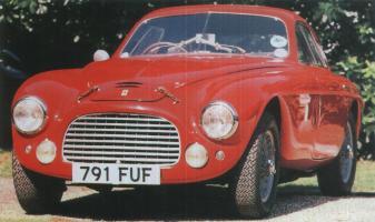 Прикрепленное изображение: Ferrari 195 Inter.jpg