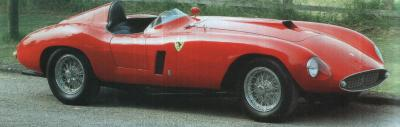 Прикрепленное изображение: Ferrari 375.jpg
